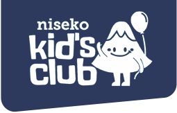 Niseko Kids Club Logo