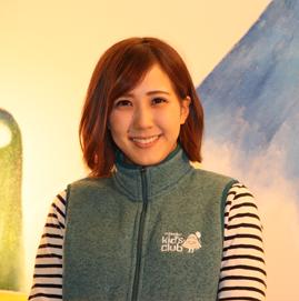 Emi Minatani